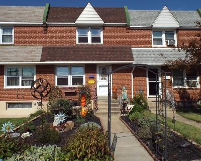 Condo/Townhouse ACTIVE: 1122 E 8th Street