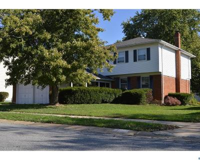 Newark Rental ACTIVE: 153 Autumn Horseshoe Bend