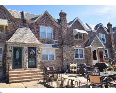 Mayfair (West) Condo/Townhouse ACTIVE: 3325 Shelmire Avenue