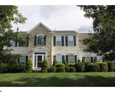 West Grove Single Family Home ACTIVE: 315 Winchester Lane