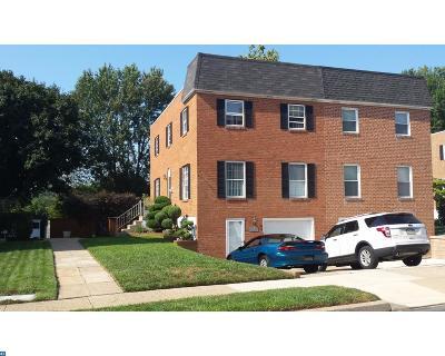 Philadelphia Single Family Home ACTIVE: 11148 Hendrix Street