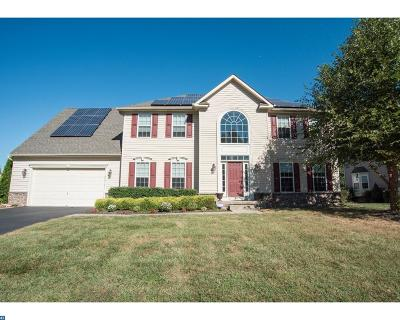 Florence Single Family Home ACTIVE: 412 Arnold Drive
