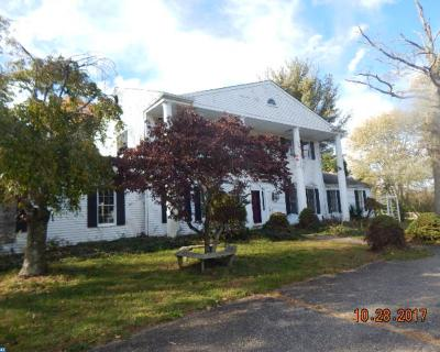 Waterford Twp Single Family Home ACTIVE: 1665 Conrad Avenue
