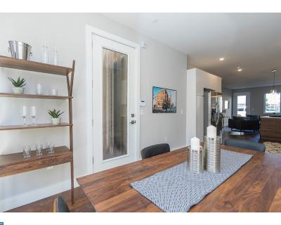 Philadelphia Single Family Home ACTIVE: 1844 Frankford Avenue #1