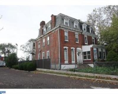 Philadelphia Single Family Home ACTIVE: 6729 Woodland Avenue