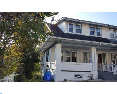 Reading Multi Family Home ACTIVE: 25 W 33rd Street