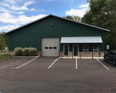 PA-Bucks County Commercial ACTIVE: 77 Industrial Drive