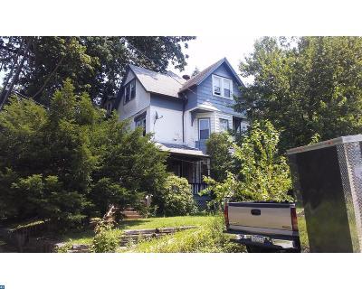 Lansdowne Multi Family Home ACTIVE: 82 W La Crosse Avenue