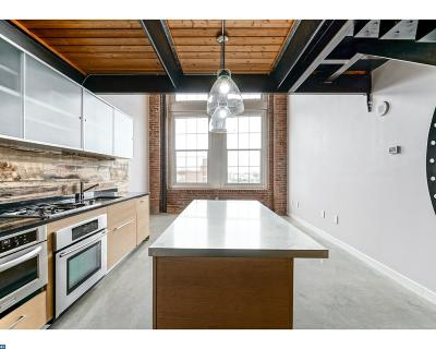Condo/Townhouse ACTIVE: 1101 Washington Avenue #709
