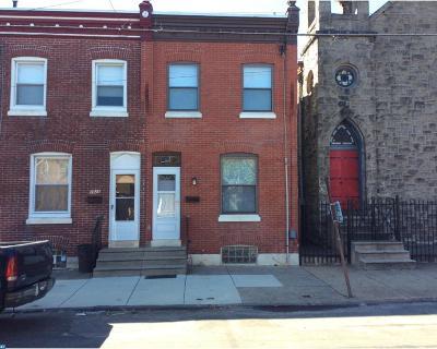 Philadelphia PA Condo/Townhouse ACTIVE: $239,999