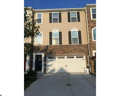 Hockessin Rental ACTIVE: 1267 Madison Lane