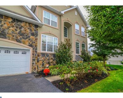 Single Family Home ACTIVE: 78 Violet Court