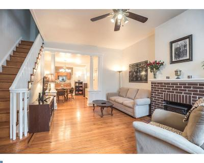 Condo/Townhouse ACTIVE: 2445 Carpenter Street