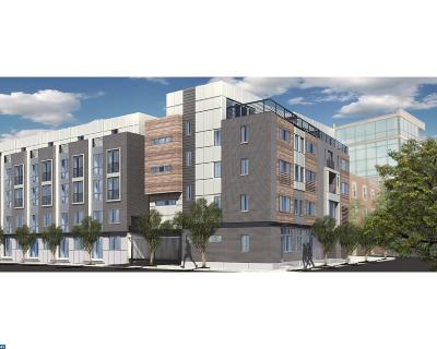 Condo/Townhouse ACTIVE: 1326 Kater Street