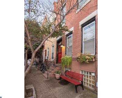 Condo/Townhouse ACTIVE: 1611 S 12th Street