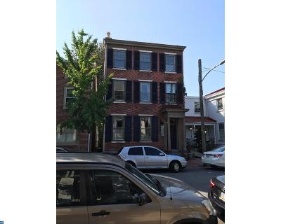 West Chester Commercial ACTIVE: 126 E Miner Street