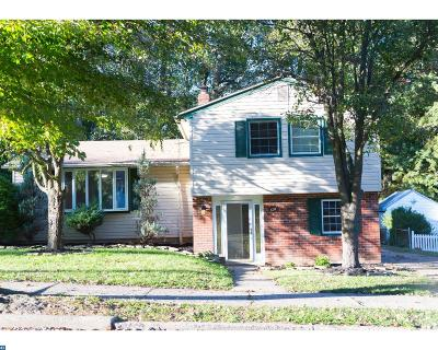 Single Family Home ACTIVE: 637 Charette Road