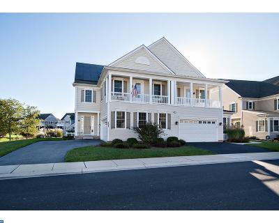 Rehoboth Beach Single Family Home ACTIVE: 36483 Warwick Drive #48A