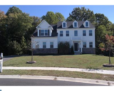 Townsend Single Family Home ACTIVE: 333 Watchgate Way