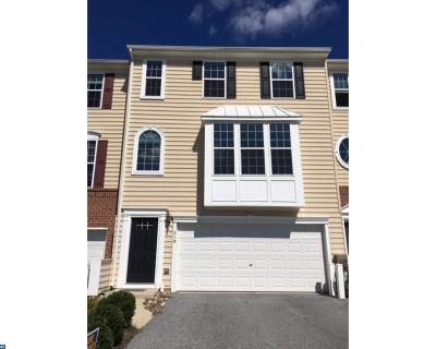 Hockessin Rental ACTIVE: 519 Corn Husk Way