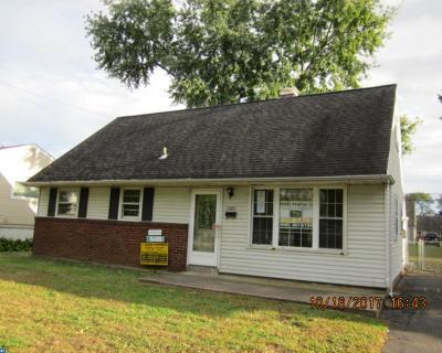 PA-Bucks County Single Family Home ACTIVE: 1308 Dolores Lane