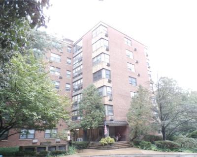 Lansdowne Condo/Townhouse ACTIVE: 80 W Baltimore Avenue #C402