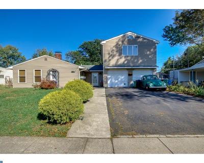 Single Family Home ACTIVE: 28 Black Walnut Road