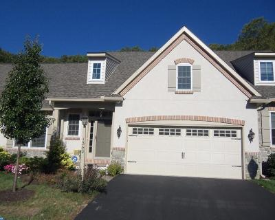 Condo/Townhouse ACTIVE: 1340 S Red Maple Way