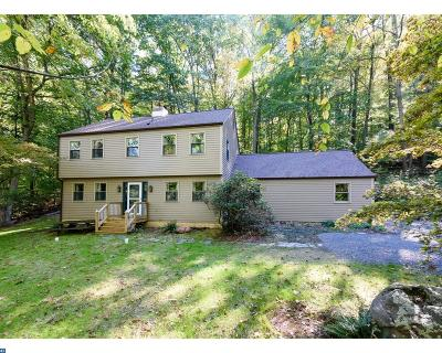 Spring City PA Single Family Home ACTIVE: $365,000