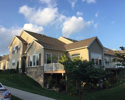 West Chester Condo/Townhouse ACTIVE: 1701 Wisteria Lane #40