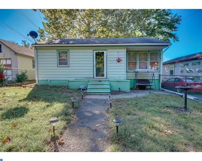 Single Family Home ACTIVE: 1136 2nd Avenue