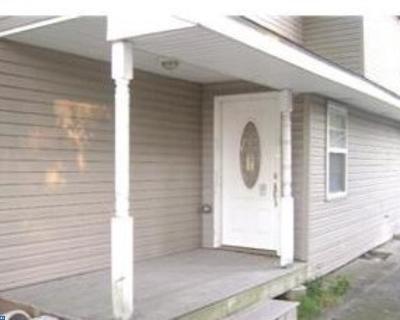 Lawnside Single Family Home ACTIVE: 214 Ashland Avenue