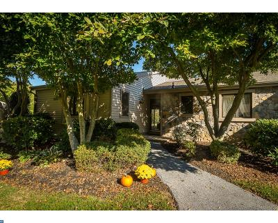 West Chester Condo/Townhouse ACTIVE: 443 Eaton Way