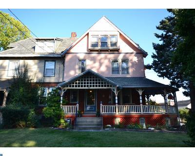 Lansdowne Single Family Home ACTIVE: 39 Owen Avenue