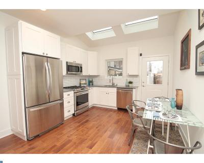 Philadelphia PA Condo/Townhouse ACTIVE: $425,000