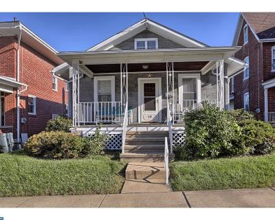 Shillington Single Family Home ACTIVE: 19 W Broad Street