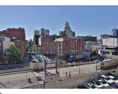 Philadelphia PA Condo/Townhouse ACTIVE: $424,900