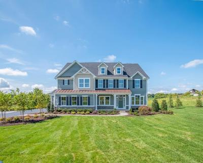 Downingtown Single Family Home ACTIVE: 1000 Smithfield Lane