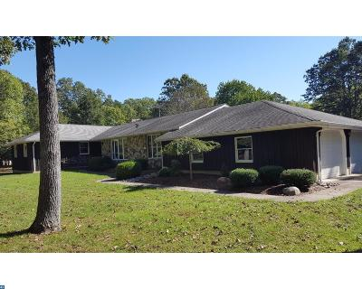 Tabernacle Single Family Home ACTIVE: 127 Powell Place Road