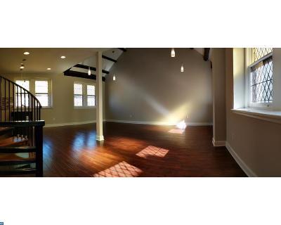 Philadelphia PA Condo/Townhouse ACTIVE: $569,000