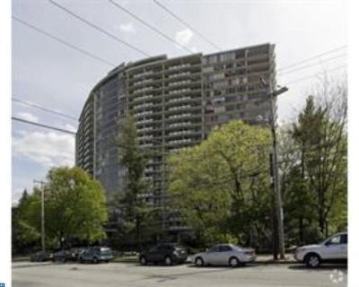 Philadelphia PA Condo/Townhouse ACTIVE: $80,000