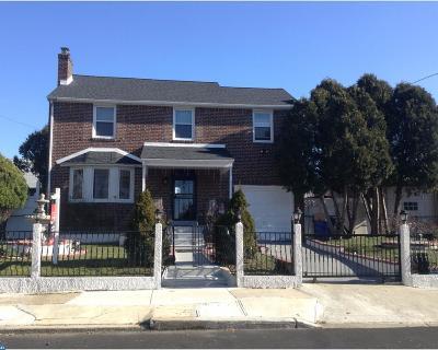 Single Family Home ACTIVE: 6809 Loretto Avenue