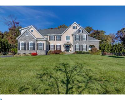 Single Family Home ACTIVE: 3229 Logan Lane