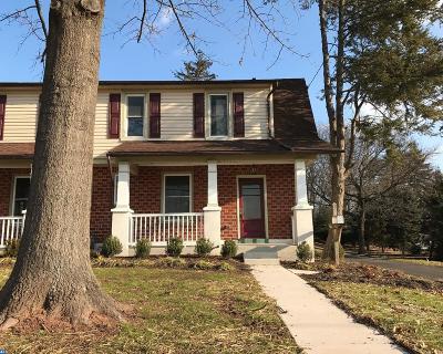 Single Family Home ACTIVE: 133 W Main Street