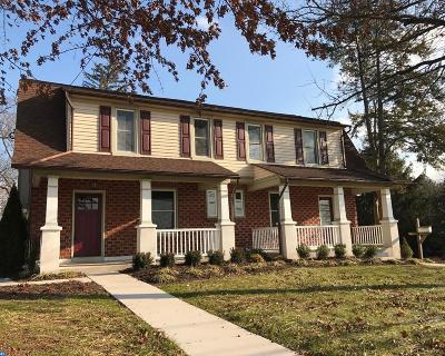 Single Family Home ACTIVE: 135 W Main Street