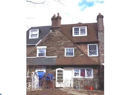 Bustleton Single Family Home ACTIVE: 9507 Hilspach Street