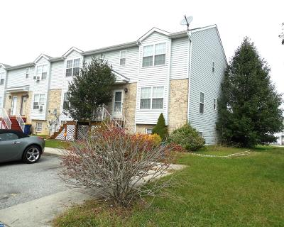 Smyrna Rental ACTIVE: 676 Widener Lane