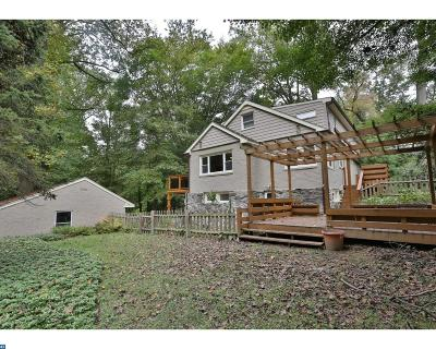 Media Single Family Home ACTIVE: 700 Pine Ridge Road