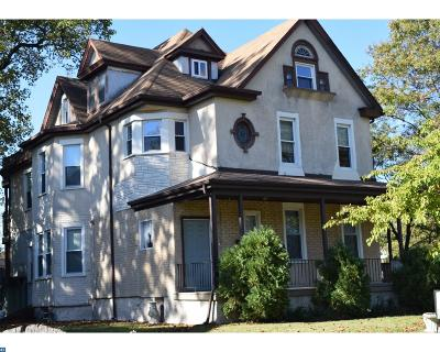 Westville Multi Family Home ACTIVE: 354 River Drive
