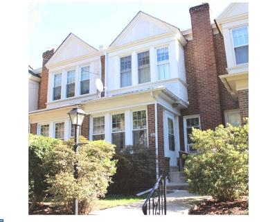 Philadelphia PA Condo/Townhouse ACTIVE: $339,900